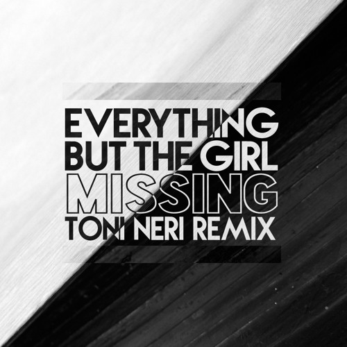 everything but the girl missing free download