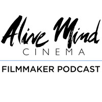 Alive Mind Cinema Podcast