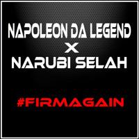 Firm Again