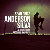 Sean Price - Anderson Silva Feat. Havoc (prod. Alkota)