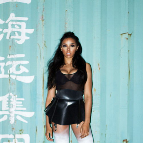 tinashe all hands on deck download free