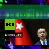 'Kurdish Revolution?' - cacianalyst.org on Turkey