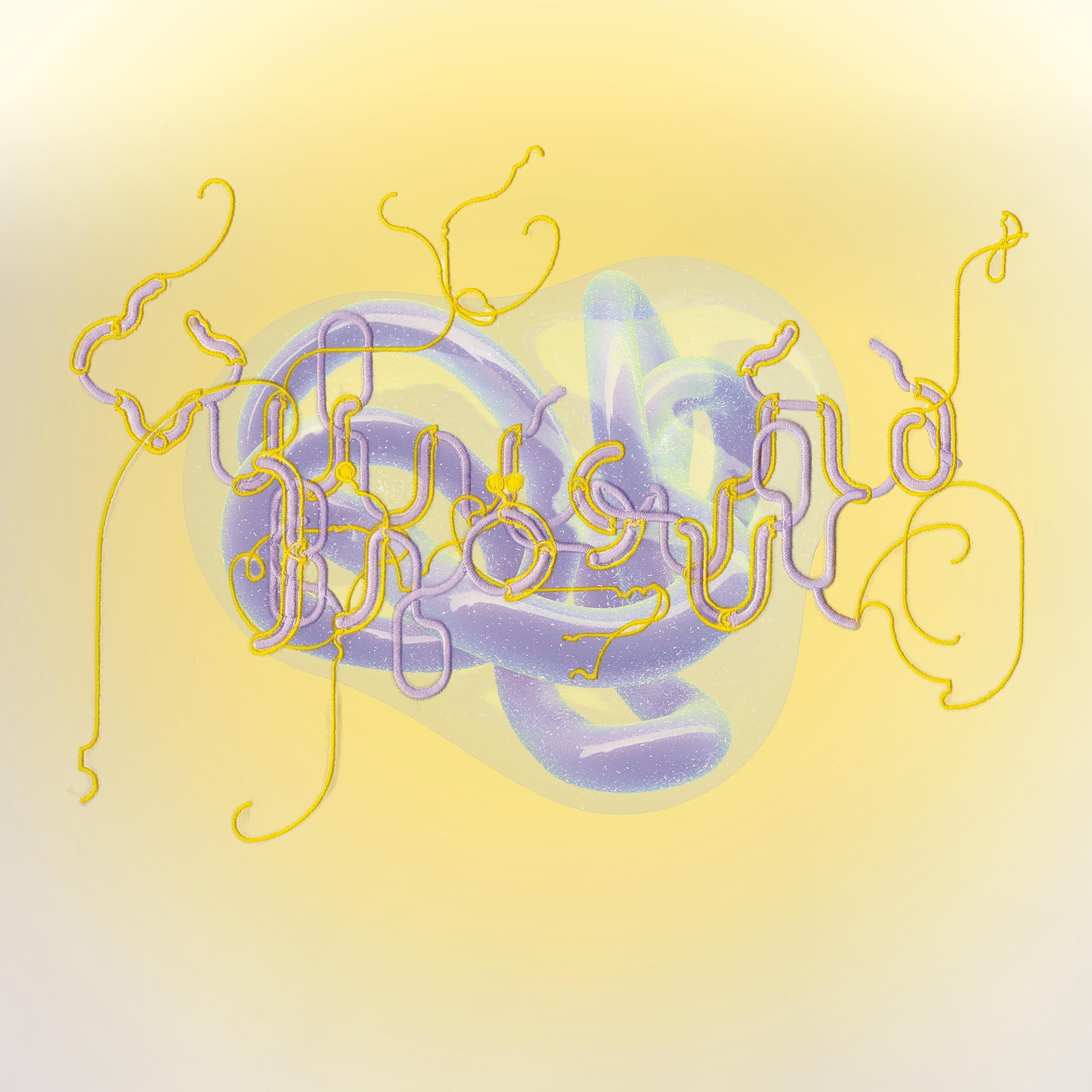 artworks-000120743171-5ebq6q-original.jp