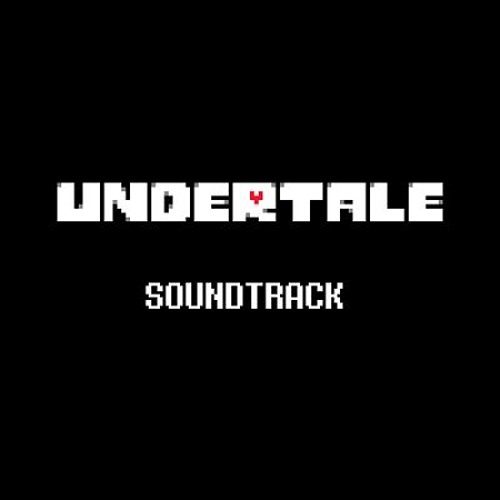All Megalovania Aus By Chaos On Soundcloud Hear The World S Sounds