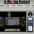 JENN HENRY's stream on SoundCloud - Hear the world's sounds