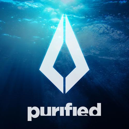 Nora En Pure - Purified Radio Episode 170 ile ilgili görsel sonucu