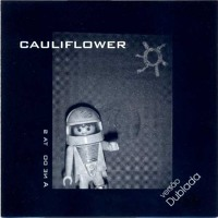 cauliflower's avatar