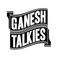 Ganesh Talkies Pyar Ka Tohfa by GaneshTalkies