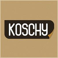 Koschy's avatar