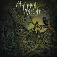 StygianAscent's avatar