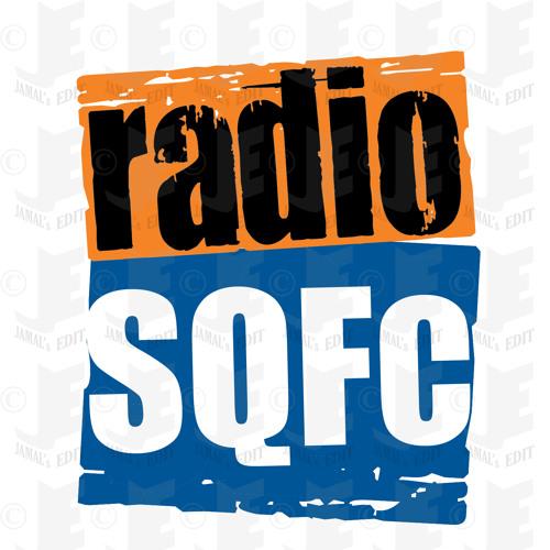 Radio SQFC!