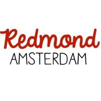 KIM analyseert Beyonce's nieuwste album (Redmond radio)