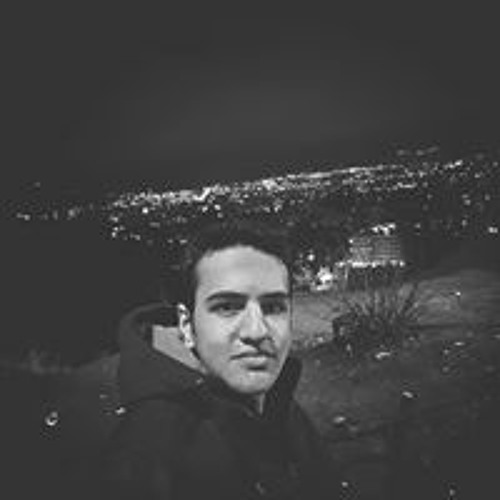 Manoto Stage By Mohammad Attari On Soundcloud Hear The World S Sounds