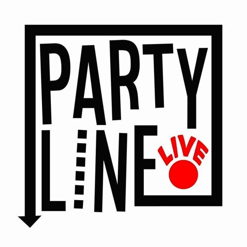 party line number in chicago