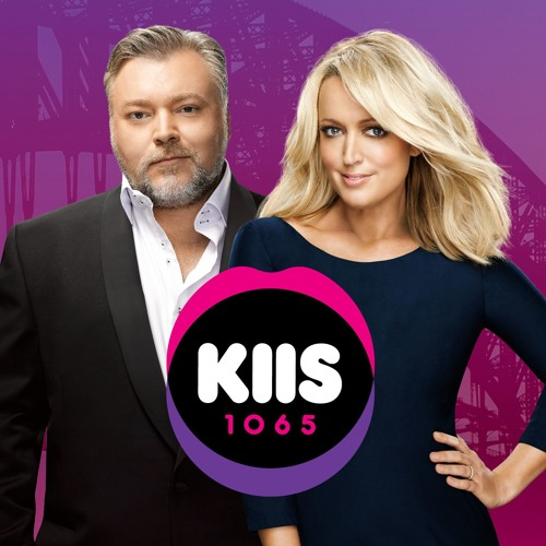 Kiis 1065 S Stream On Soundcloud Hear The World S Sounds
