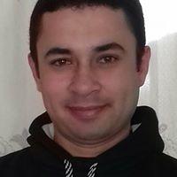محمد منير's stream on SoundCloud - Hear the world's sounds