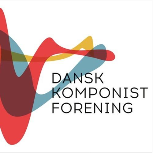 Finn Høffding: Symphony No. 3, op. 12 by Danish Composers&#x27 ...