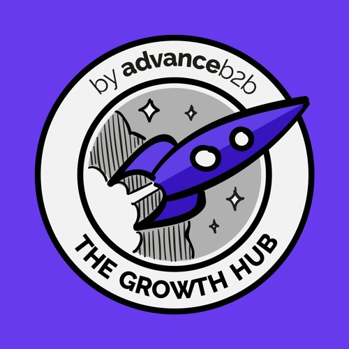 The Growth Hub Podcast's stream on SoundCloud - Hear the world's sounds